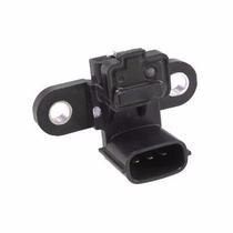 Sensor De Rotação Mitsubishi Pajero Tr4 Pajero Io.