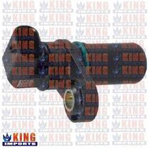 Sensor De Rotação Do Motor Dodge Ram V8 2009 - 2012