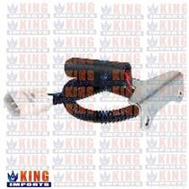 Sensor De Rotação Do Motor Dodge Ram V8 1994 - 2005