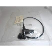 Sensor Rotação Fiat Marea 2.0 20v Turbo/aspirada Original