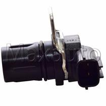 Sensor Velocidade Ford Focus & Transit / 2 Pinos Max5136