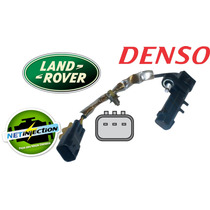 Sensor De Rotacao Range Rover 3.0 3.6 4.4 9x2q6c315ab Jaguar