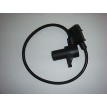 Sensor Rotação Tempra 2.0 8v/16v Uno Turbo 94 Ducato 2.8 00/