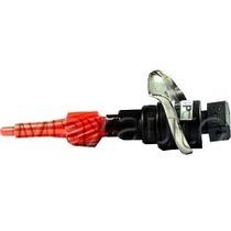 Sensor Velocidade Jetta Golf Gti Cabrio 4 Pulsos 3 Pi Mx5112