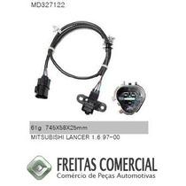 Sensor De Rotação Mitsubishi Colt/lancer 1.6 16v