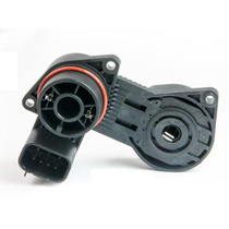 Sensor Posição Borboleta Corsa Idea Palio Celta 93356162