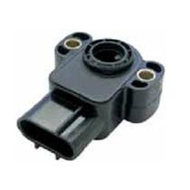 Sensor Posição Da Borboleta Ford Ranger E Explorer 4.0 Efi
