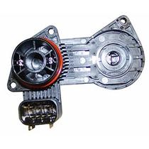 Sensor Borboleta Celta Corsa Stilo Original 361486 Delphi