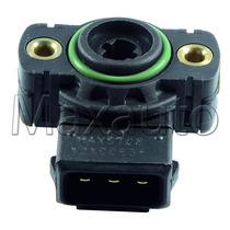 Max 5708 - Sensor Pos Borboleta (tps) Vw Caddy, Golf, Passat