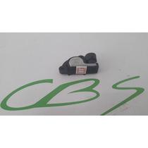 Sensor De Borboleta Kadett/s10/corsa 91-96/monza Cbs29004