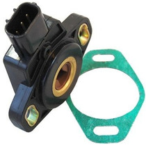 Sensor Posição Borboleta Tps Accord 2.4 De 2001 À 2007 Jt7ha