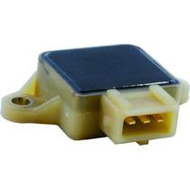 Sensor Borboleta Citroen Xsara Zx Peugeot 106 306 405 406