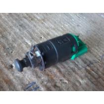 Krros - Sensor Verde Pedal Freio Peugeot 307 C4 9665602380