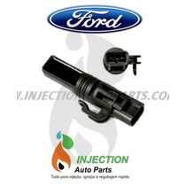 Sensor Velocidade Fiesta New Fiesta Focus 98ab9e731ag Ford