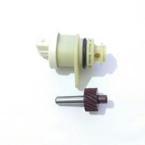 Sensor Velocidade Peugeot 106 206 207 2576063a Original
