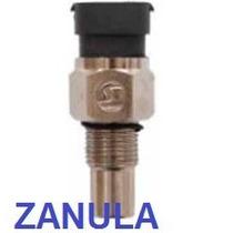 Sensor Velocidade Blazer/ S10 2.2 / 2.4 93236443 Paralelo Za