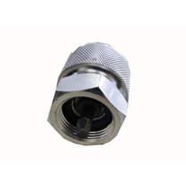Sensor Velocimetro Pajero Full 3.0/3.5 95/99