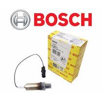 Sonda Lambda Bosch F00hl00311 Gm 1 Fio Corsa Astra Vectra