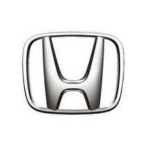 Sensor De Oxigenio (sonda Lambda) Oem Honda Civic 92-95