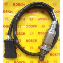 Sonda Lambda Fiat Marea 2.0 2.4 / Tempra 0258006190 Bosch