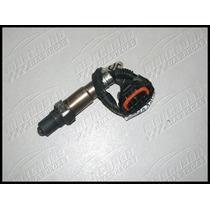 Sonda Lambda Gm Agile/ Meriva/ Palio Cod 0258010065
