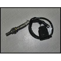 Sonda Lambda Vw Fox 1.0 Flex Cod Ag 032906265-g