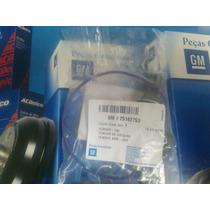 Sensor De Oxigênio Original Celta /corsa 1 Fio Roxo 25162753