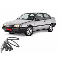 Sonda Lambda Fiat Tipo Tempra 1993 1994 1995 1996 1997 1998