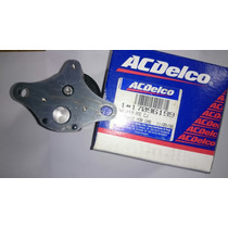 Válvula Egr Acdelco Gm Chevrolet Omega 3.8 Australiano 99/04