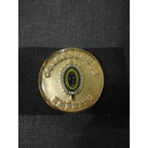Medalha Colaborador Emérito Do Exército Brasileiro