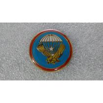 Distintivo Metal Estágio Centro Instrução Paraquedista G P B