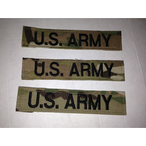 Us Patch Multicam Com Velcro