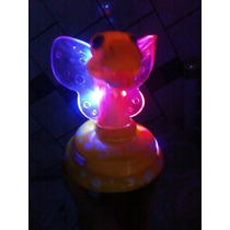Brinquedo Pedagogico Musical Cobra - Fret16