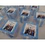 Kit Festa Infantil Personalizados Frozen Carros Barbie Micke