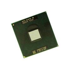 Processador Note Intel Celeron T3300 2.00/1m/800 - Slgjw