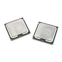 Processadorores Celeron Socket 775 3.2 Fsb 533 1 Mega Cache