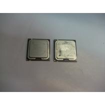 Processador Intel Celeron Socket Lga 775 1.6
