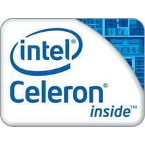 Processadores Celeron D, Pentium Iv Varios Modelos Socket775