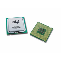 Processador Intel Celeron 450 Lga 775 2.20ghz
