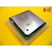 Processador Pentium 4 /1.8ghz/128/400 - Soquete 478