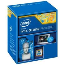 Oferta Processador Intel G1820 Bx80646g1820 Socket 1150