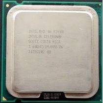Processador Celeron Dual Core E3400 775 - Frete Gratis !!