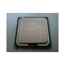 Processador Intel Celeron D 331 2.66 Ghz/256/533 Socket 775