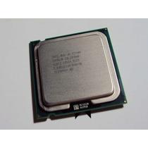 Processador Intel Celeron E3400 2.6ghz Socket 775 Lga