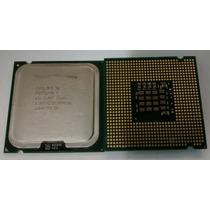 Lote C/ 10 Processadores Intel Pentium 4 3.00ghz 775