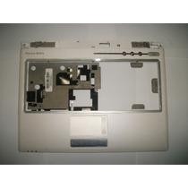 Carcaça Base P/ Notebook Positivo W98 W58 W67 W68....