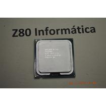 Processador Intel 775 Celeron 450 2,2