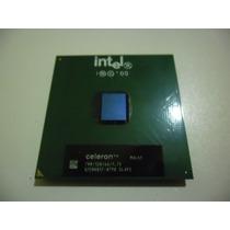 Processador Intel Celeron 700 Mhz Socket 370 (cpu Retro Pc)