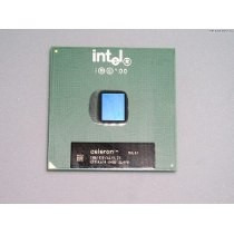Processador Intel Celeron 700mhz Sl4p8 700 128 / 66 1.7v