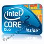 Processador Intel Core 2 Duo Mobile T5450 (sla4f)